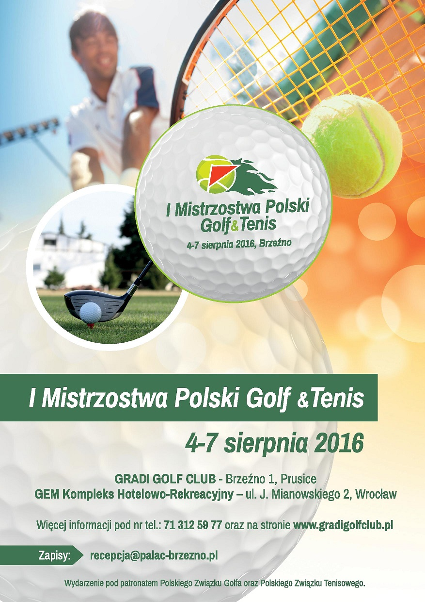 2016-GOLF&TENIS-PLAKAT-page-001