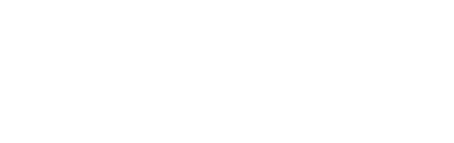 Golf & SPA