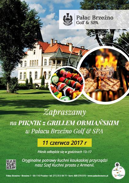 GRILL ORMIANSKI - PLAKAT A3-page-001