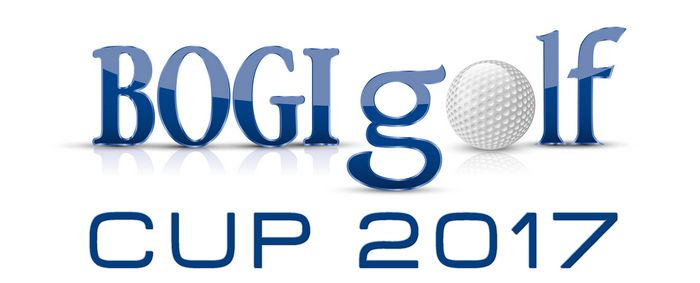 logo_cup_2017-700px(1)